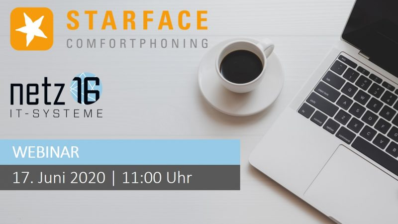 Starface_Webinar_17.06.2020